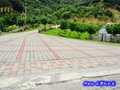 201406台中太平-古農莊文物館:古農莊文物館33.jpg