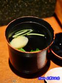 201404日本-大阪魚伊鰻魚飯:魚伊鰻魚飯11.jpg