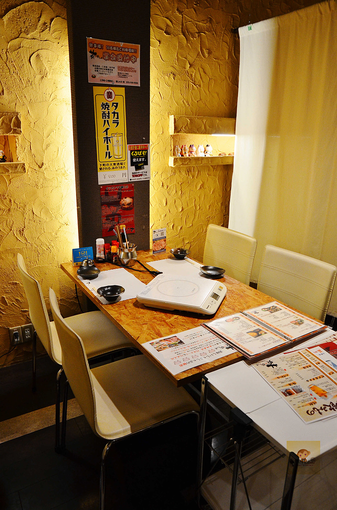 201409日本京都-豚涮涮鍋英:豚涮涮鍋英36.jpg
