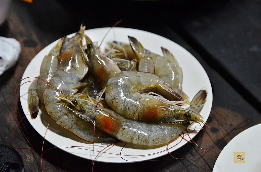 201412泰國清邁-千人火鍋:泰國清邁千人火鍋43.jpg