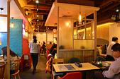 201512香港-西九龍中心美食:香港西九龍中心美食篇24.jpg