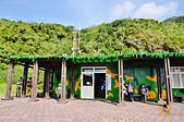 201608宜蘭-龜山島:龜山島一日遊35.jpg