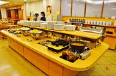 201611日本東京-Rounte INN河口湖飯店:日本東京RounteINN河口湖飯店35.jpg