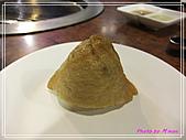 201102八集屋日式燒烤吃到飽:八集屋25.jpg