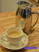 201303台中-DOUZI咖啡:DOUZI19.jpg