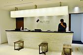 201611日本東京-MyCUBE膠囊旅館淺草臟前:日本東京MyCUBE膠囊旅館淺草臟前49.jpg