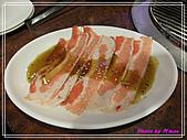 201102八集屋日式燒烤吃到飽:八集屋26.jpg