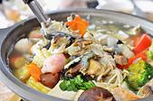 201502彰化-沙里仙鱘龍魚餐廳:沙里仙26.jpg