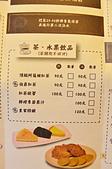 201504台中-荷波咖啡:荷波咖啡81.jpg