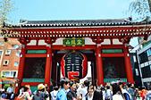 201505日本東京-skybus觀光巴士:觀光巴士46.jpg