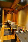 201510日本東京-大統領居酒屋:日本東京大統領居酒屋19.jpg