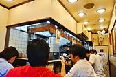 201511日本東京-淺草ら麺亭:日本東京淺草ら麺亭5.jpg