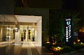 201605日本名古屋-VIAINN飯店新幹線口:日本名古屋VININN新幹線口39.jpg