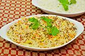 201610台中-斯里瑪哈印度料理:斯里瑪哈印度餐廳33.jpg