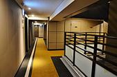 201611日本東京-APA飯店泉岳寺站前:日本東京APA飯店泉岳寺站前08.jpg