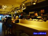 201405台北-肯恩廚房:肯恩廚房17.jpg