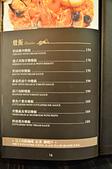 201410台中-札卡餐酒館:札卡餐酒館12.jpg