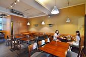 201506台北-pond cafe burger:PONDBURGERCAFE02.jpg