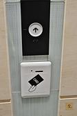 201605日本名古屋-VIAINN飯店新幹線口:日本名古屋VININN新幹線口69.jpg