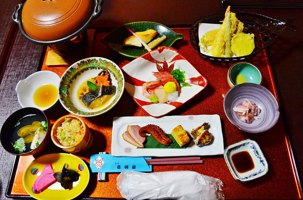 201610日本越後湯澤-音羽屋旅館:音羽屋旅館14.jpg
