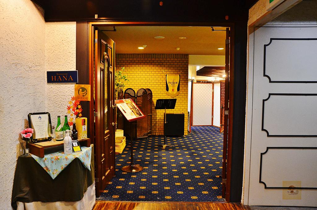 201611日本箱根-強羅綠色廣場溫泉飯店:強羅綠色廣場飯店042.jpg