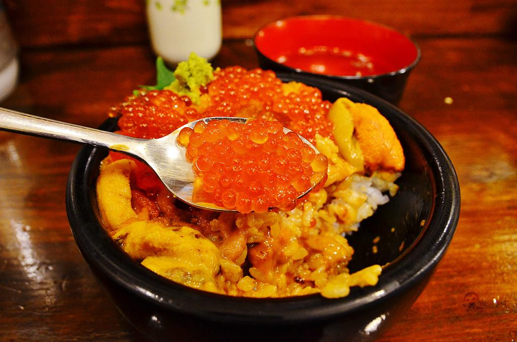 201611北海道札幌-海鮮處魚屋の台所:海鮮處魚屋の台所10.jpg