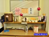 201403台中-武藏亭日本料理:武藏亭27.jpg