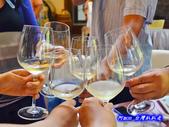 201408宜蘭-藏酒酒莊:藏酒酒莊15.jpg
