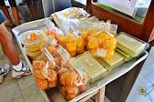201412泰國-清邁咖哩麵:清邁咖哩麵04.jpg