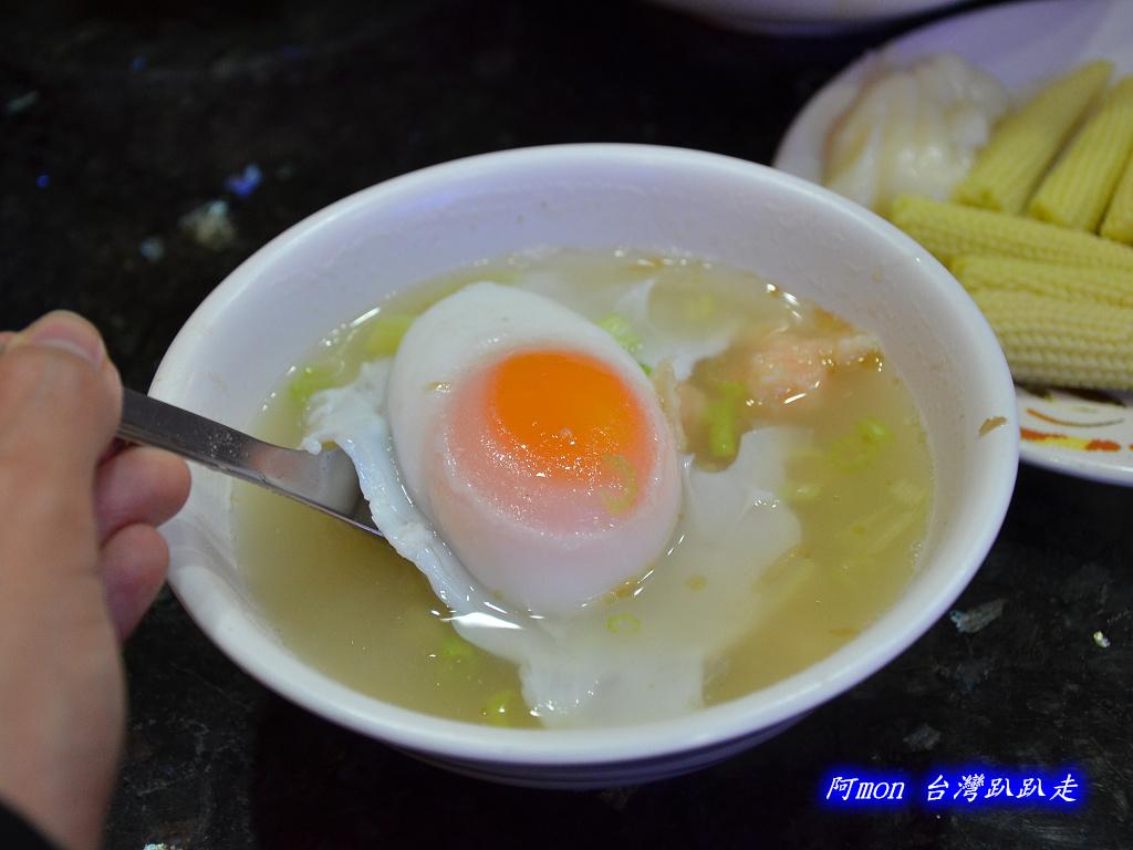 201202嘉義-林聰明砂鍋魚頭:林聰明15.jpg