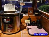 201312台中-大漁丼壽司:大漁丼壽司03.jpg