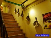 201405台北-肯恩廚房:肯恩廚房16.jpg