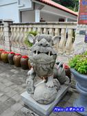 201406台中太平-古農莊文物館:古農莊文物館34.jpg