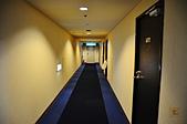 201403日本大阪-難波花園飯店:大阪難波花園飯店19.jpg