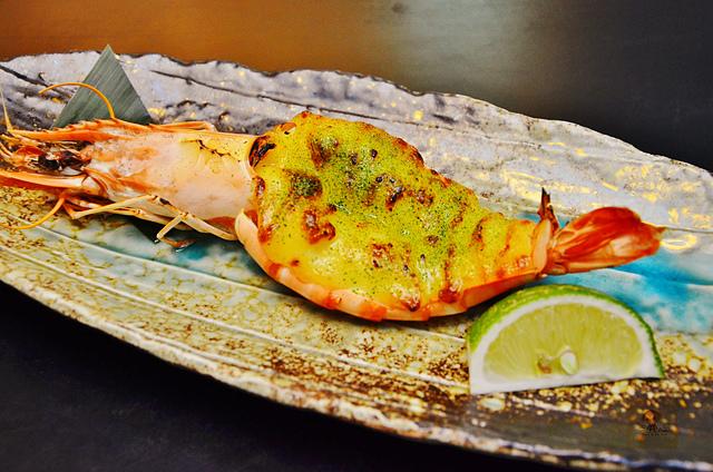 1147653106 l - 【熱血採訪】SONO園~讓人驚艷的日本料理老店,餐點精緻美味,服務優,推薦海味套餐及海鮮鍋,另也有素食套餐及無菜單料理唷,近勤美誠品綠園道