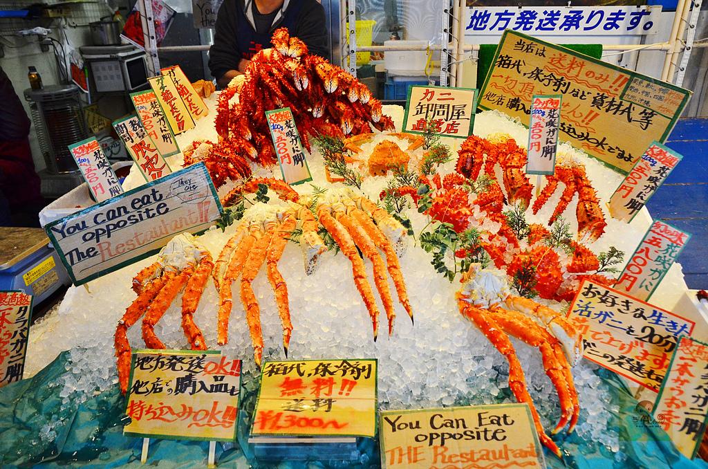 201611北海道札幌-海鮮處魚屋の台所:海鮮處魚屋の台所20.jpg