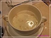 201010全國大飯店花園咖啡廳:I01.jpg