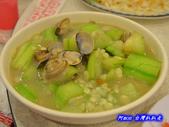 201308嘉義-祥發海鮮餐廳:祥發海鮮餐廳13.jpg