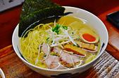 201411日本賞楓-豬一拉麵:豬一拉麵05.jpg