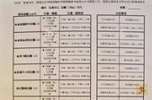 201609台北-妙計三寶牛肉麵:妙計三寶牛肉麵51.jpg