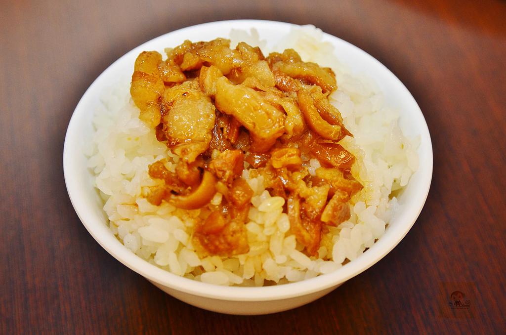 201610台中-阿財牛肉湯:阿財牛肉湯09.jpg