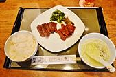 201510日本仙台-伊達の牛たん本舗:仙台伊達の牛たん本舗04.jpg
