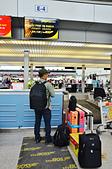 201706越南-越捷國際線回程:越捷航空國際線回03.jpg