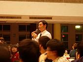 管樂班創班10周年紀念會!!:DSCN6148.JPG