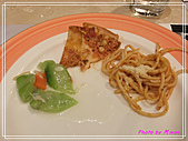 201010全國大飯店花園咖啡廳:I03.jpg