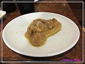 201102八集屋日式燒烤吃到飽:八集屋35.jpg