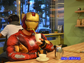 201303台中-DOUZI咖啡:DOUZI04.jpg
