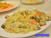 201308嘉義-祥發海鮮餐廳:祥發海鮮餐廳14.jpg