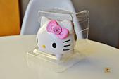 201501宅配-hello kitty藍芽喇叭:凱蒂貓藍芽喇叭05.jpg