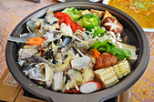 201502彰化-沙里仙鱘龍魚餐廳:沙里仙13.jpg
